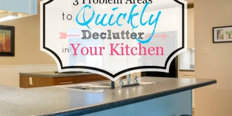 3-problem-areas-to-quickly-declutter-in-your-kitchen-700x528