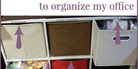 How-Im-using-a-label-maker-to-organize-my-office