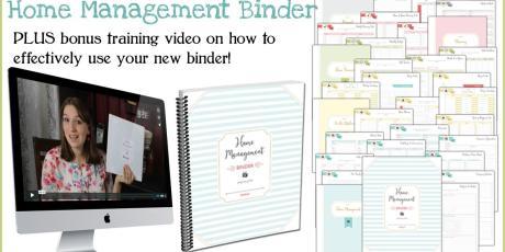 O3MGZtFSQaCWgH4XM6bo_Home_Management_Binder