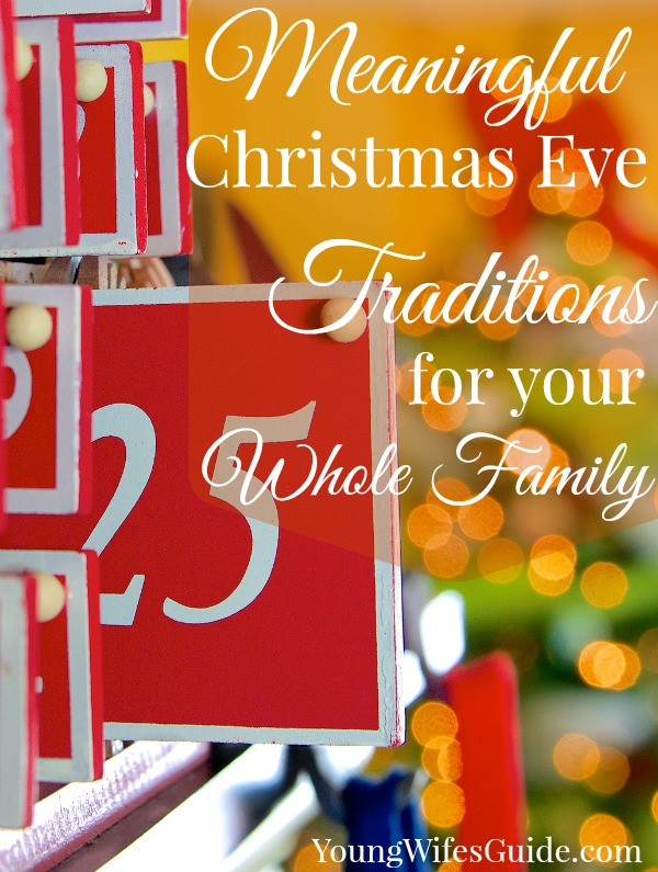 christmas eve traditions 600x795