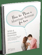 Marriage Retreat 3D cover 2 copy