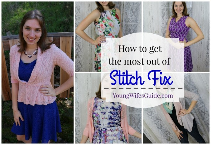 How-to-get-the-most-out-of-Stitch-Fix-1100x759