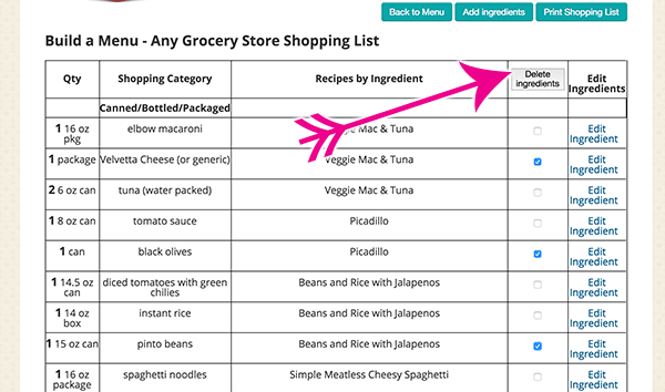 easily-customize-your-shopping-list