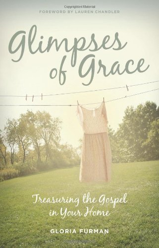 glmipses-of-grace