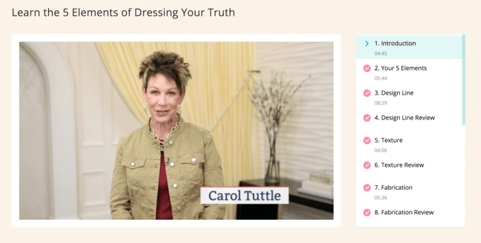 dressing-your-truth-course