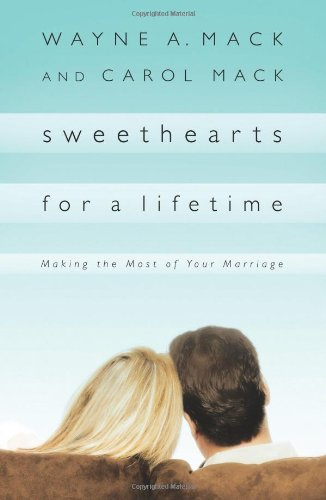 sweethearts-for-a-lifetime