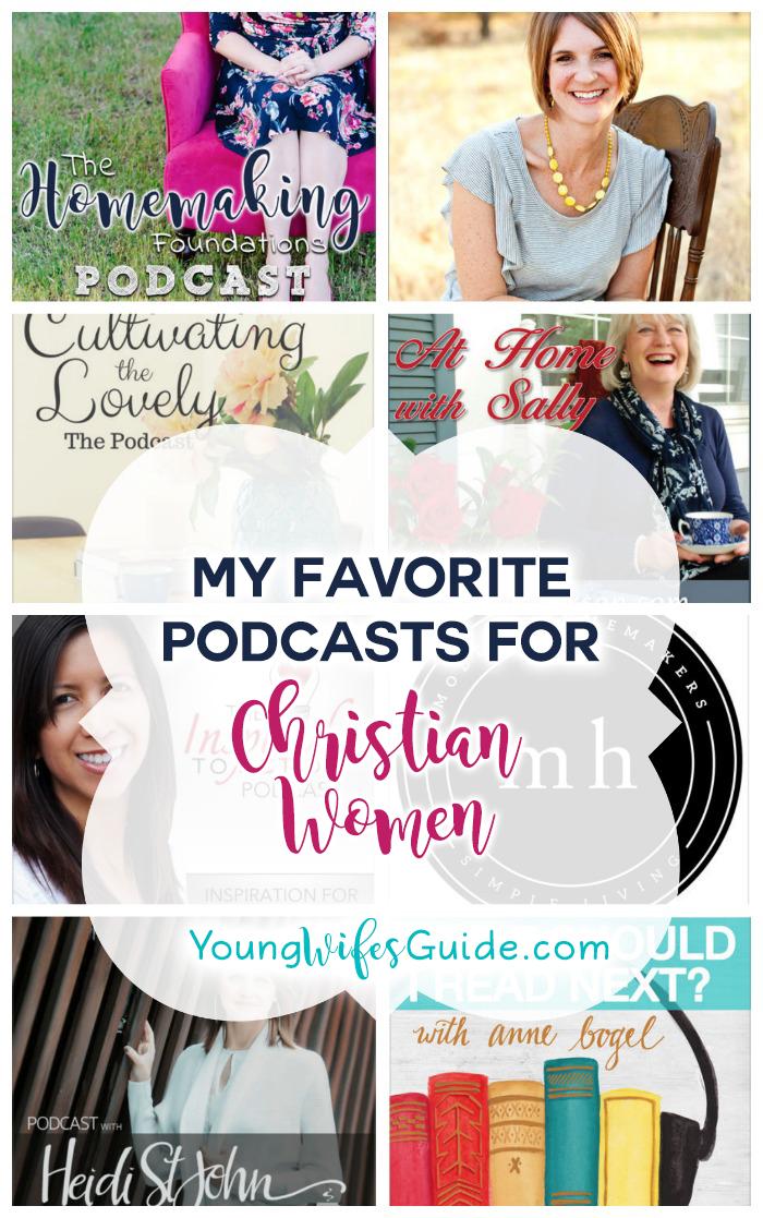 For Top Christian Hookup Women Books