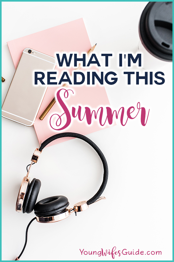 At The Beginning Of June I Shared A Summer Reading Challenge And Some Ideas For More This Now Than Month Later Wanted To Do