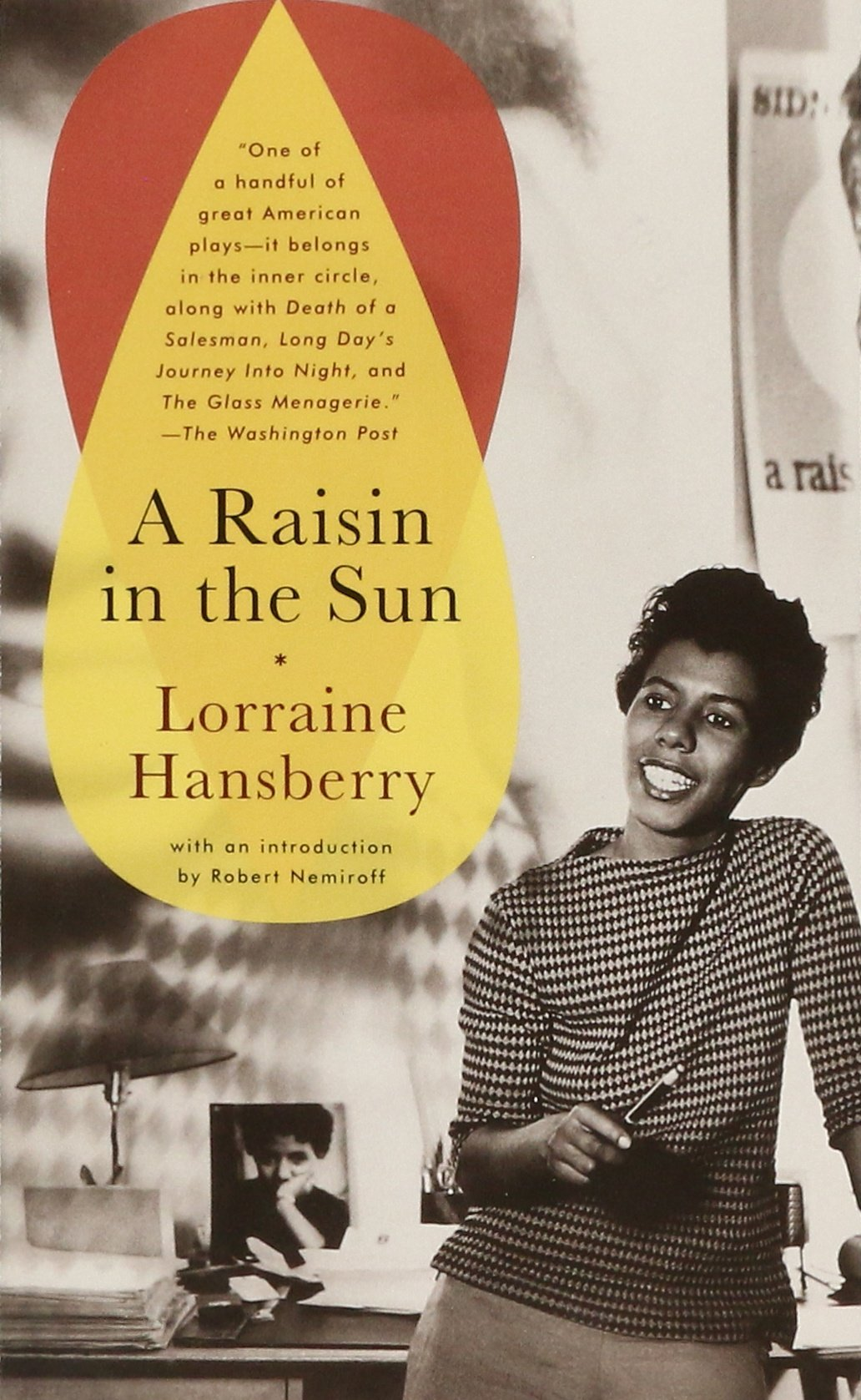 A Raisin In The Sun: Read or Watch?   Youngzine