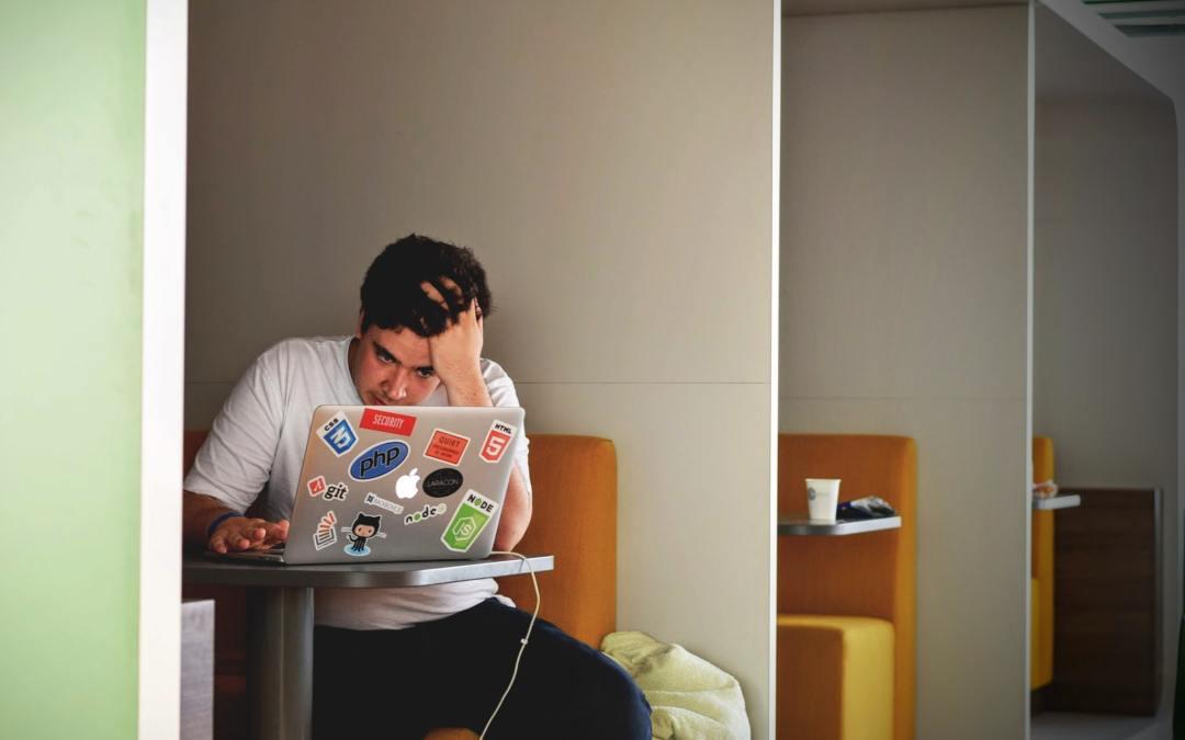 Jak zmarnować talent – przewodnik praktyczny dla menedżera