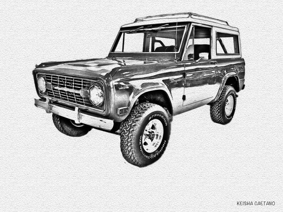FordBronco2