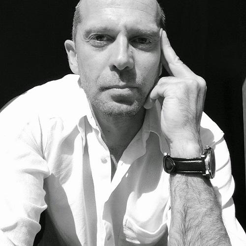 Paolo Borroi