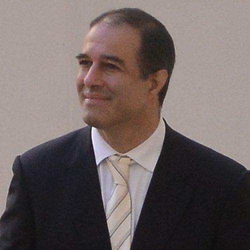 Alessandro Casula