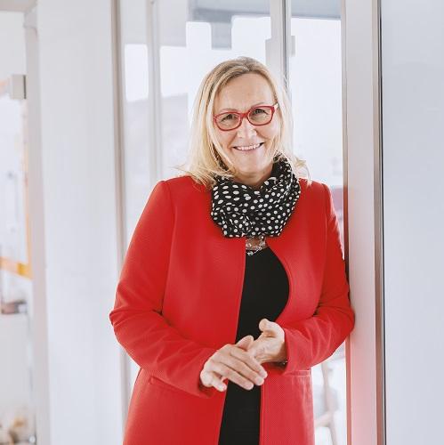 Helene Gallone