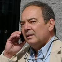 Maurizio Beolchini