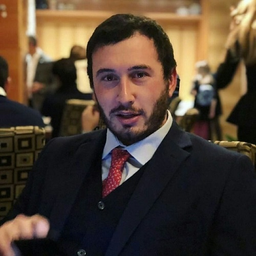 Giovanni Tulli Guardabassi