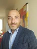 Ezio Albanese
