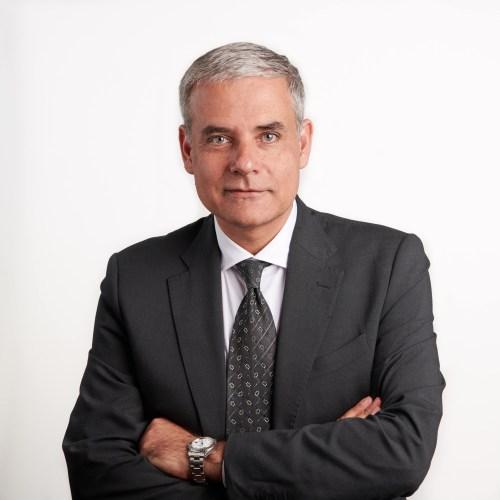 Roberto Boccacelli