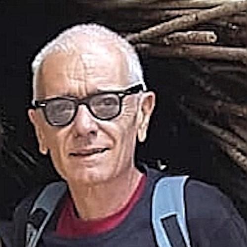 Stefano Trombini