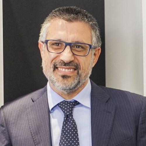 Vincenzo Cella