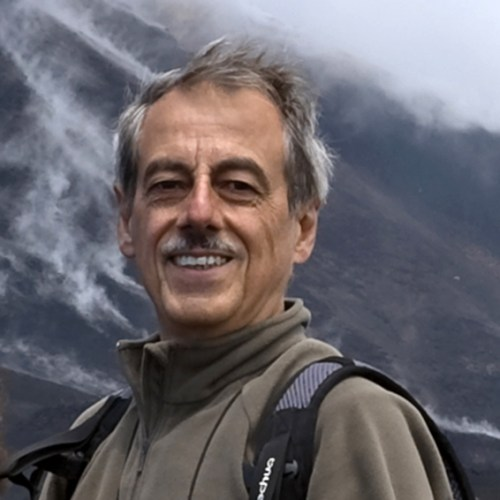 Valerio Nicastro
