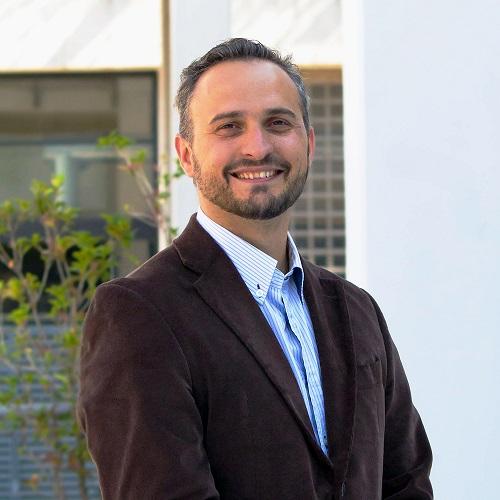 Davide Valin
