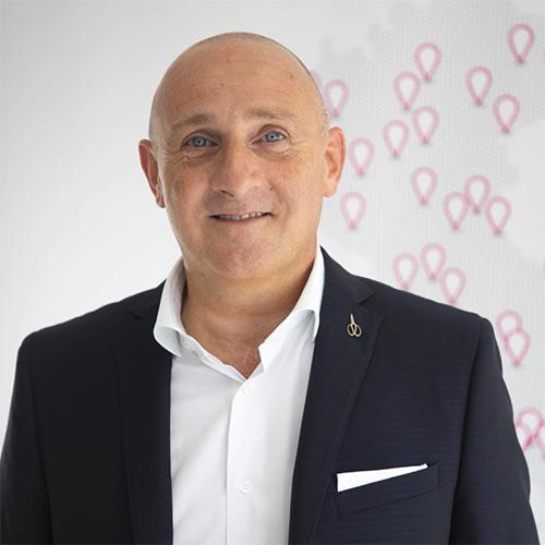 Massimo Magni