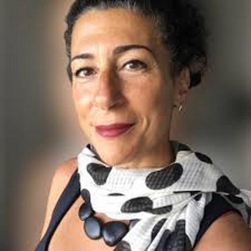 Deborah Labi