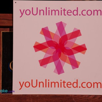 2015 YoUnlimited Awards-1183