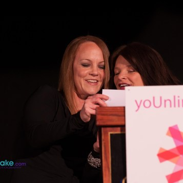 2015 YoUnlimited Awards-1241