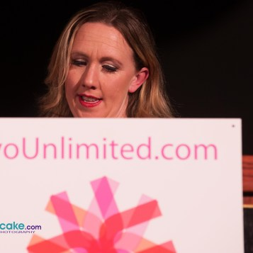 2015 YoUnlimited Awards-1287