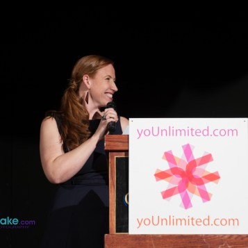 2015 YoUnlimited Awards-1888