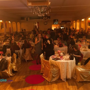 2015 YoUnlimited Awards-2-125