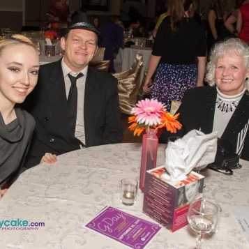 2015 YoUnlimited Awards-2-16
