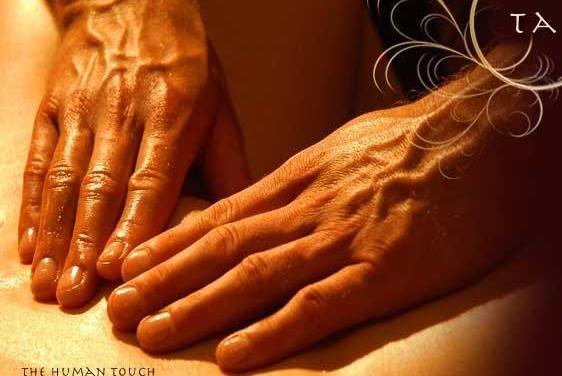 Vulva massage, what is it?