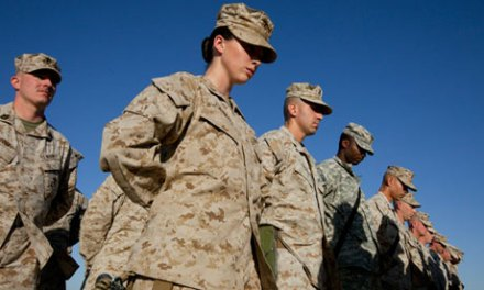Perks Of Going Commando For Women