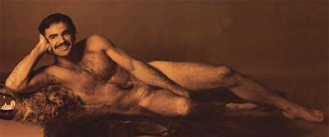 Male nudes artistic