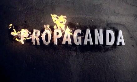 Not Your Average Polyamory Propaganda by JuliaDesiree