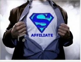 super-affiliate