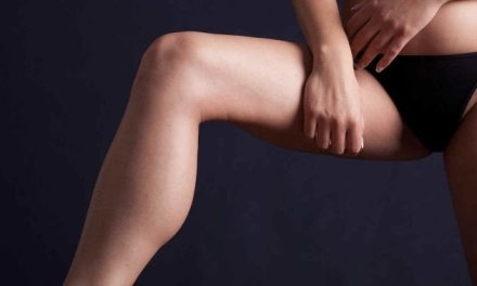 21 Things You Should Know About the Clitoris