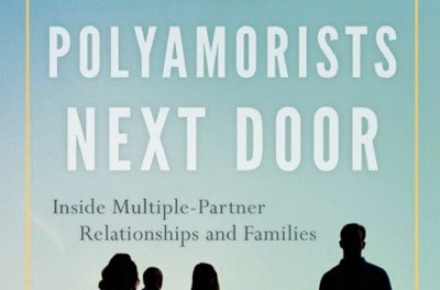 Why Polyamorists Are Mostly White