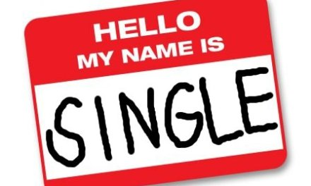 I'm not made to be single