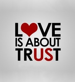 How important is trust & honesty in a relationship