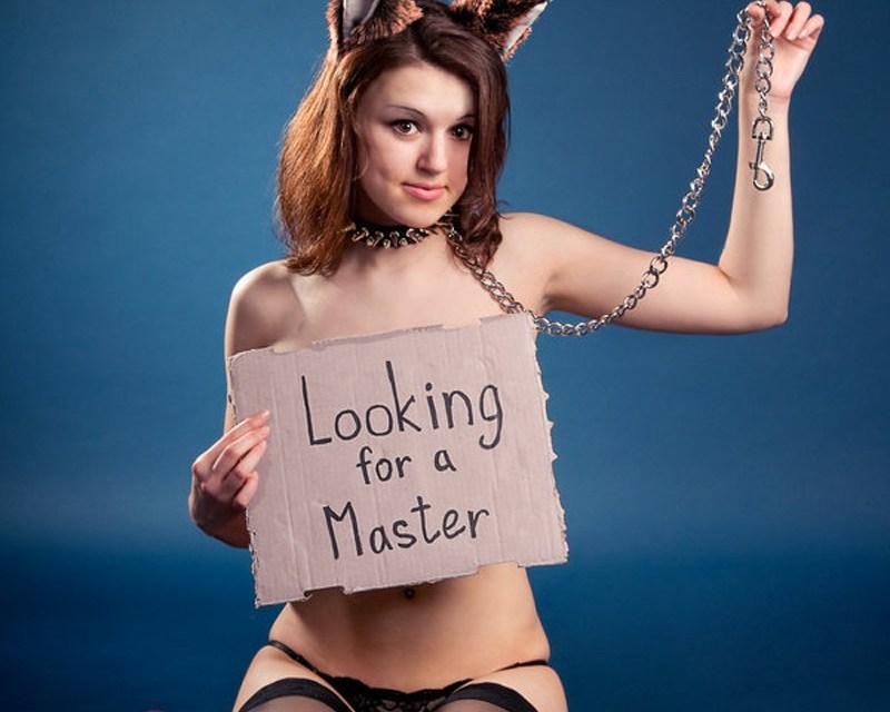 Can kinky sex make you more creative?
