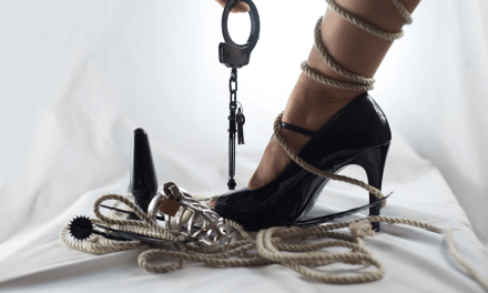 The A-Z of Kink terms