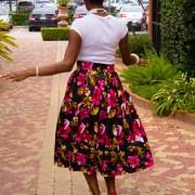 floral-african-skirt-1572