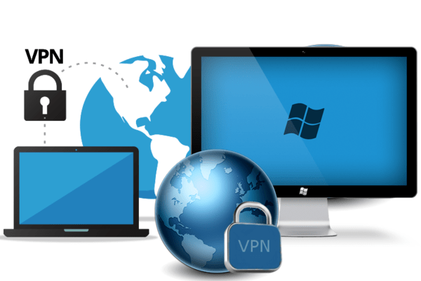 best free vpn for pc