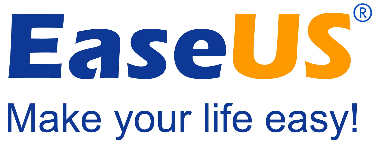 Free Data Recovery Service by EaseUS (Need and Importance)