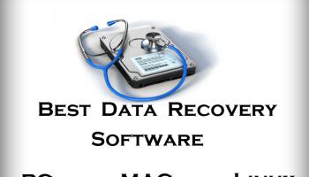 How to Delete System 32 Folder in Windows - YouProgrammer