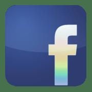 unblock a facebook account page